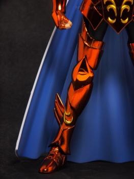 [Comentários] Saint Cloth Myth EX - Kanon de Dragão Marinho - Página 10 UDGKfNW7