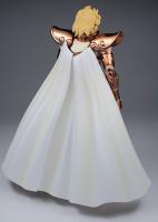 Leo Aiolia Gold Cloth ~Original Color Edition~ Adub4zdG