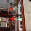 Interactive piano stage TVqmxKBt