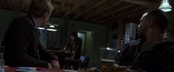Rekrut / The Recruit (2003) PL.1080p.BluRay.x264.AC3-PiratesZone