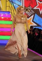 Nicola McLean  Celebrity Big Brother 6