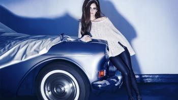 Lana Del Rey 5z8oGsWn
