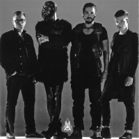 [album] Kings of Suburbia BxhghUU0