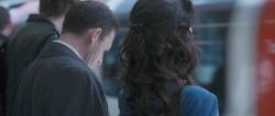 Kryptonim: Shadow Dancer / Shadow Dancer (2012) PL.DVDRip.XviD.AC3-J25 | Lektor PL +x264