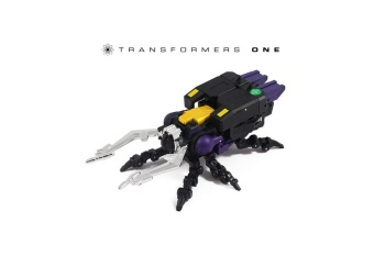 [Fanstoys] Produit Tiers - Jouet FT-12 Grenadier / FT-13 Mercenary / FT-14 Forager - aka Insecticons - Page 3 NvtfVNca