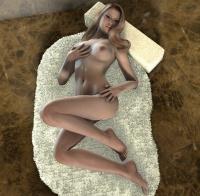 3D Artworks by Bolt