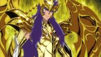 [Anime] Saint Seiya - Soul of Gold - Page 4 RNWpsiLx