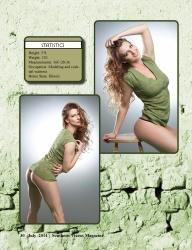 Lea Brock 3