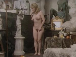 Lena T. Hansson @ Ester (SWE 1986)  NKFhb1Vd
