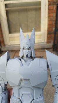 [X-Transbots] Produit Tiers - MX-III Eligos - aka Cyclonus 5nU70Uuf