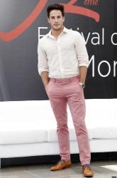 Joseph Morgan and Michael Trevino - 52nd Monte Carlo TV Festival / The Vampire Diaries Press, 12.06.2012 - 34xHQ ZnNClYpz