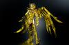Sagittarius Seiya Gold Cloth Adnnfge7