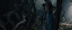 Tajemnice lasu / Into the Woods (2014) MULTi.720p.BluRay.x264.DTS.AC3-DENDA / LEKTOR i NAPISY PL