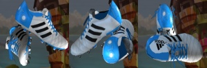 Download PES 2013 Pack Boots by Killer1896