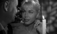 Private Property 1960 1080p BluRay FLAC2 0 x264-DON screenshots