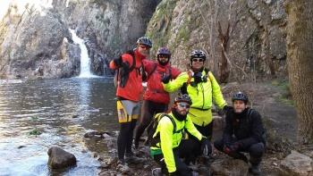 08/02/2015 El Cañón del Guadalix y su entorno 4iWynqj3