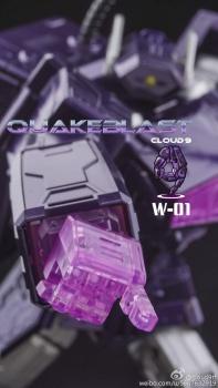 [Cloud 9] Produit Tiers - Jouet W-01 QuakeBlast - aka Shockwave/Onde de choc EPuJISQT