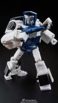 [X-Transbots] Produit Tiers - Minibots MP - Gamme MM - Page 5 AMmJYQMW