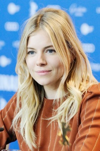 Sienna Miller - The Lost City Of Z Press Conference During 67th Berlinale International Film Festival - February 14th 2017