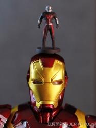 [Comentários] Marvel S.H.Figuarts - Página 2 HrC3WEh9