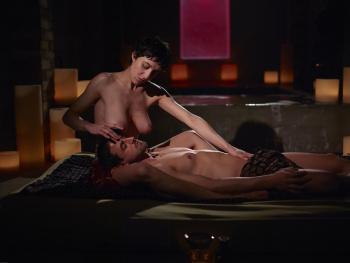 tantra massage forum massage and sex video
