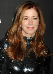 Dana Delany - Trumbo New York Premiere @ MoMA Titus One in NYC - 11/03/15