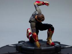 [Comentários] Marvel S.H.Figuarts - Página 2 AHkSfu52