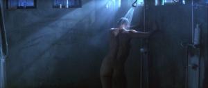 Demi Moore @ G.I Jane (US 1997) [HD 1080p]  Gm5GUUp6