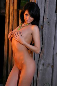 http://0.t.imgbox.com/qiCijghS.jpg