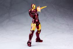 [Comentários] Marvel S.H.Figuarts - Página 2 OdAnd0cp