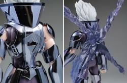 [Imagens]Cloth Myth Omega - Eden de Orion KPoo43u2