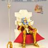 [Imagens] Saint Cloth Crown - Poseidon AcbJuDiG