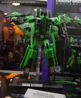 [Anime] Transformers Masterpiece AdntgScr