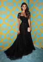 HBO's Post Golden Globe Awards Party (January 11) KvfDEptC