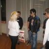[Photos] Nouvelles photos (ou pas)  du groupe. - Page 33 Acekf8FI