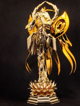 Galerie de la Vierge Soul of Gold (God Cloth) I2g7tx7b
