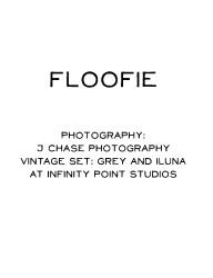 Floofie 1