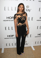 ELLE's Annual Women in Television Celebration (January 13) J1ZBFCSi