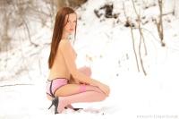 Софи Смит, фото 323. Sophia Smith, foto 323