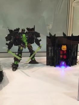 [Mastermind Creations] Produit Tiers - R-15 Jaegertron - aka Lockdown des BD IDW WZpNJvxz