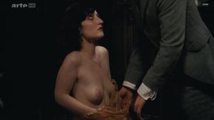 lucie borleteau nackt