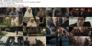Free Men (2011) BluRay 720p BRRip mediafire links