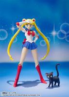 Goodies Sailor Moon - Page 5 WMKiLPNu