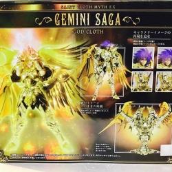 [Imagens] Saga de Gêmeos Soul of Gold ZxcfRF7v