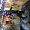 Iron Man 3 AcqW75f7
