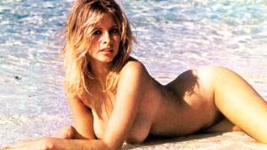 Jade Albany, Marilyn Monroe, Alexandra Johnston &more @ American Playboy: The Hugh Hefner Story s01 (US 2017) [HD 1080p] QVmygGLV