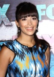 Ханна Саймон, фото 81. Hannah Simone FOX All-Star Party, Hollywood - July 23, 2012, foto 81