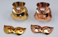 Leo Aiolia Gold Cloth ~Original Color Edition~ AdoqiVB7