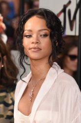 Rihanna – 2014 MTV Movie Awards, Los Angeles April
