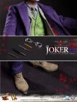 The Joker 2.0 - DX Series - The Dark Knight  1/6 A.F. AabplVSW